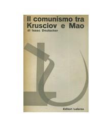 Il Comunismo tra Krusciov e...