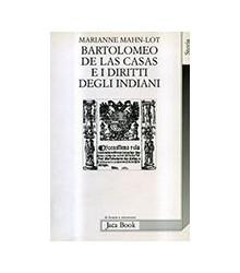 Bartolomeo de Las Casas e i...