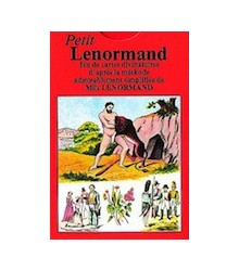 The Small Lenormand