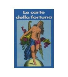 Le Carte della Fortuna