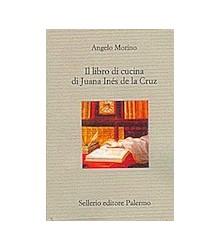 Il Libro di Cucina di Juana...