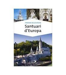 Santuari d'Europa