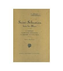 Saint~Sébastien Hors les Murs