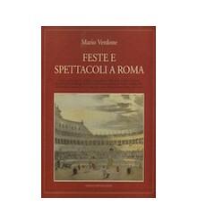 Feste e Spettacoli a Roma