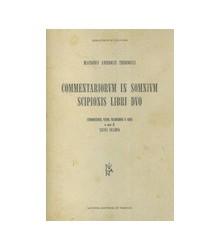 Commentariorum in Somnium...