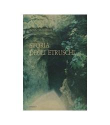 Storia degli Etruschi