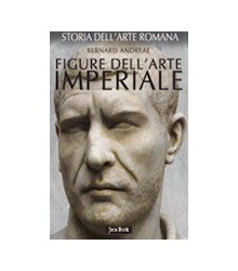 Figure dell'Arte Imperiale