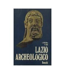 Lazio Archeologico