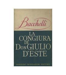 La Congiura di Don Giulio...