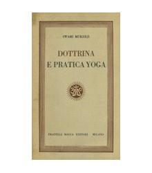 Dottrina e Pratica Yoga