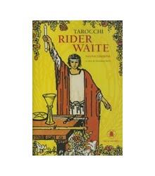 Tarocchi Rider Waite