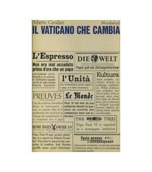 Il Vaticano che Cambia