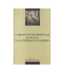 L'Architettura Medievale in...