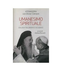 Umanesimo Spirituale