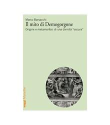 Il Mito di Demogorgone
