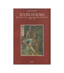 Eclissi di Roma