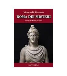 Roma dei Misteri