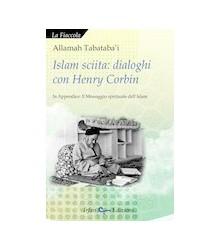 Islam Sciita: Dialoghi con...