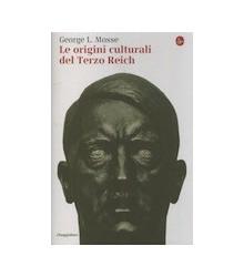 Le Origini Culturali del...