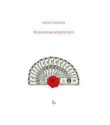 Rosa Rosa Amore Mio