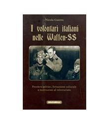 I Volontari Italiani nelle...