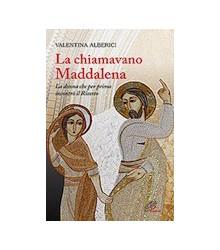 La Chiamavano Maddalena