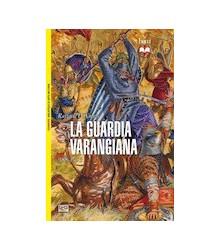 La Guardia Varangiana