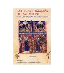 La Lirica Romanza del Medioevo