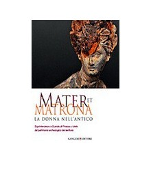 Mater et Matrona