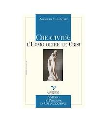 Creatività: L'Uomo Oltre le...