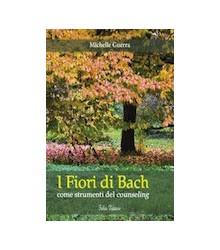 I Fiori di Bach come...