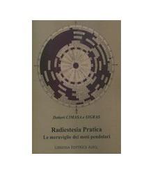 Radiestesia Pratica