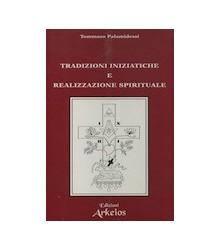 Tradizioni Iniziatiche e...