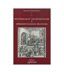 Metodologie Archeosofiche e...
