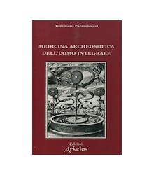 Medicina Archeosofica...