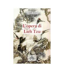 L'Opera di Lieh Tzu