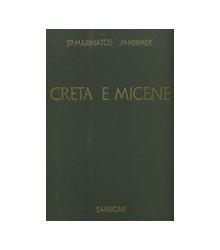 Creta e Micene