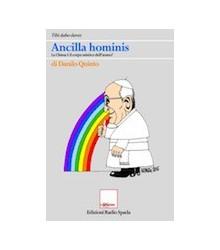 Ancilla Hominis