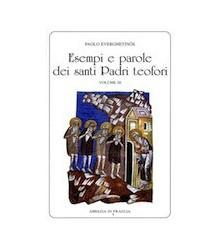 Esempi e Parole dei Santi...