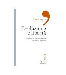 Evoluzione e Libertà