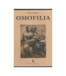 Omofilia