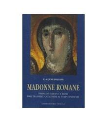 Madonne Romane