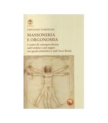 Massoneria e Orgonomia