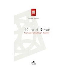 Roma e i Barbari