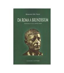 Da Roma a Brundisium