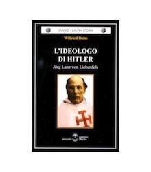 L'Ideologo di Hitler