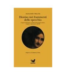 Dioniso nei Frammenti dello...