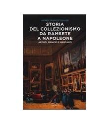 Storia del Collezionismo da...
