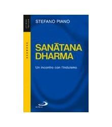 Sanātana-Dharma
