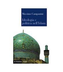 Ideologia e Politica...